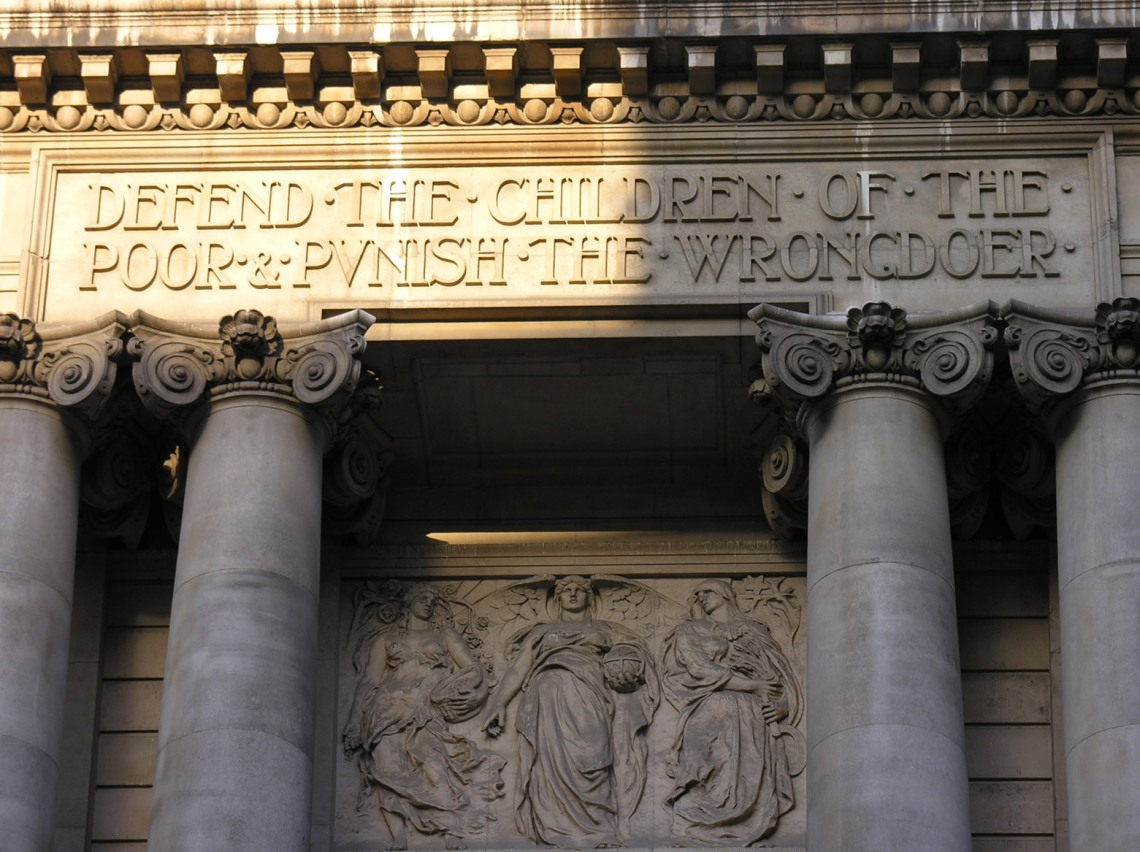 kort-geding-advocaat-rechtbank