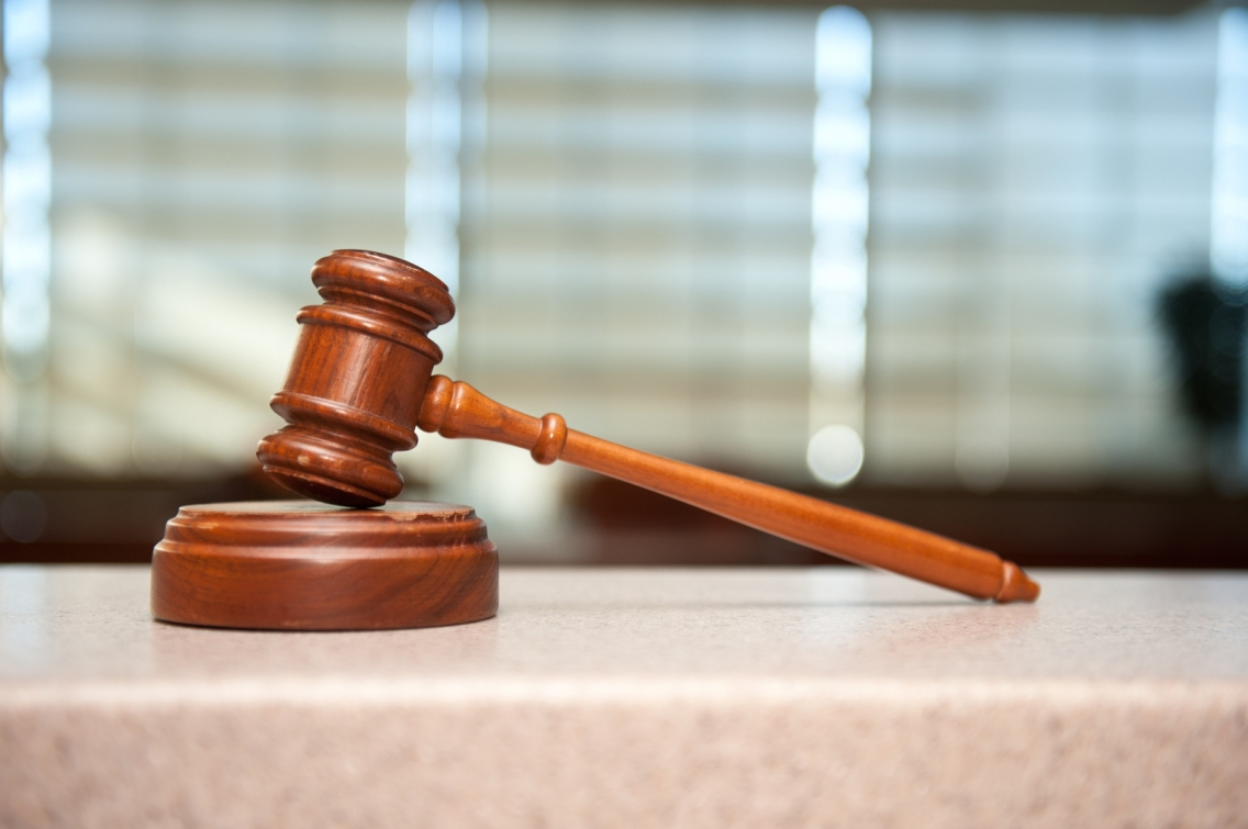 advocaat-kort-geding